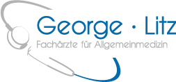 Arztpraxis Netphen – M. George – Dr. W. Litz